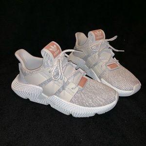 Adidas Originals Prophere Running Shoes/W6